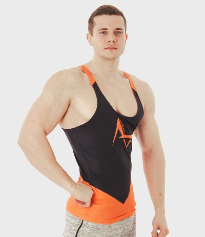 STRINGER ELEMENT PRO